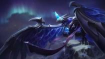 Black Frost Anivia