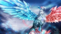Team Spirit Anivia Updated
