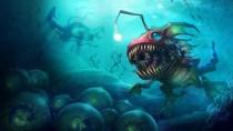 Deep Sea Kog'Maw