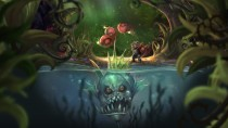 Great Hunt Ziggs