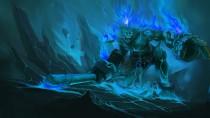 Icy Wukong Fanart