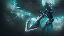 Judgement Kayle