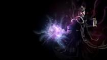 Phantom Karthus