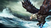 Bird of Prey Anivia Chinese