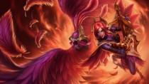 Phoenix Quinn