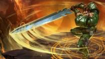 Commando Garen Chinese (2)