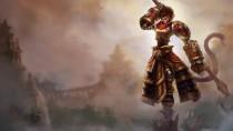 Wukong Classic