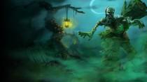 Zombie Ryze